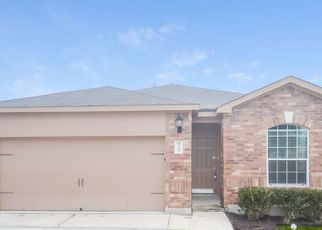 Foreclosed Home in San Antonio 78222 SINCLAIR RD - Property ID: 4476060688