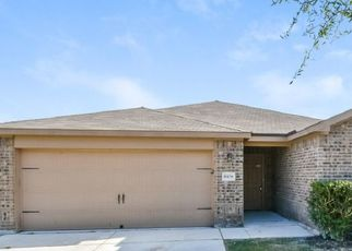 Foreclosed Home in San Antonio 78222 BLIND MDW - Property ID: 4476061113