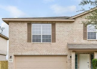 Foreclosed Home in San Antonio 78222 SMOKY QUARTZ - Property ID: 4476064629