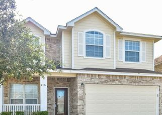 Foreclosed Home in San Antonio 78222 SWAN FRST - Property ID: 4476066822