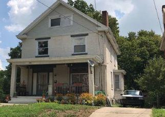Foreclosed Home in Cincinnati 45205 WELLS ST - Property ID: 4476134705