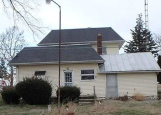 Foreclosed Home in Waterville 43566 SCHADEL RD - Property ID: 4476136454