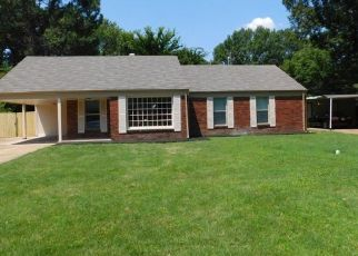 Foreclosed Home in Memphis 38115 ELGIN DR - Property ID: 4476138195