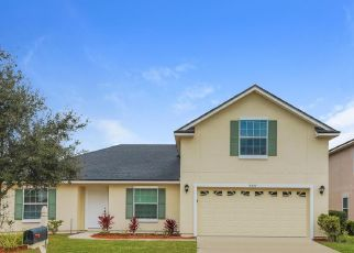 Foreclosed Home in Jacksonville 32244 BEMBRIDGE MILL DR - Property ID: 4476149140