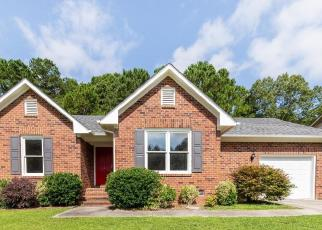 Foreclosed Home in Fayetteville 28311 GARDEN CT - Property ID: 4476164483
