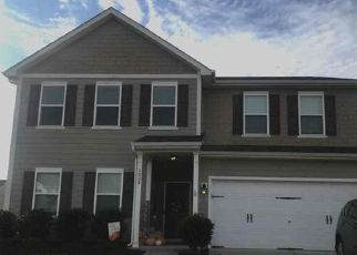 Foreclosed Home in Indian Trail 28079 DAWN LIGHT RD - Property ID: 4476168424