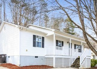 Foreclosed Home in Winston Salem 27107 SPRING BRANCH DR - Property ID: 4476173685
