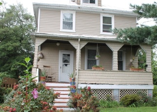 Foreclosed Home in Baltimore 21229 HAVERHILL RD - Property ID: 4476174110