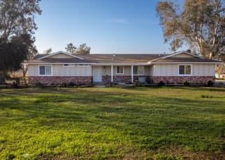 Foreclosed Home in Laton 93242 E MOUNT WHITNEY AVE - Property ID: 4476203912
