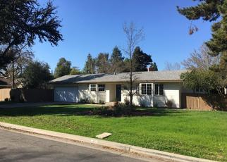 Foreclosed Home in Fresno 93711 N LAFAYETTE AVE - Property ID: 4476207399