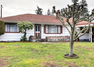 Foreclosed Home in Lakewood 98499 SOUTHGATE AVE SW - Property ID: 4476209598