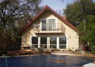 Foreclosed Home in Penn Valley 95946 WARBLER WAY - Property ID: 4476214409