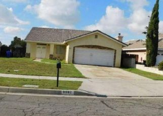 Foreclosed Home in Fontana 92335 ACACIA AVE - Property ID: 4476217926