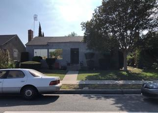 Foreclosed Home in Los Angeles 90044 S HOOVER ST - Property ID: 4476220541