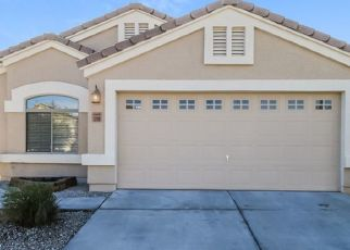Foreclosed Home in Queen Creek 85142 W DANCER LN - Property ID: 4476226680