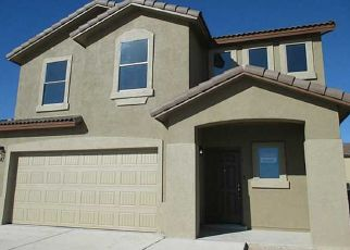 Foreclosed Home in El Paso 79928 LAWKLAND ST - Property ID: 4476229298
