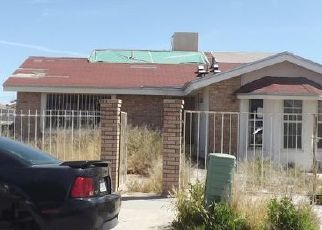 Foreclosed Home in El Paso 79927 STAUBACH DR - Property ID: 4476230172