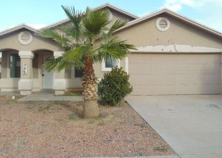 Foreclosed Home in El Paso 79927 VILLAS DEL VALLE RD - Property ID: 4476231943