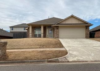 Foreclosed Home in Oklahoma City 73130 SHELL DR - Property ID: 4476251193