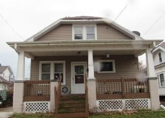 Foreclosed Home in Racine 53402 ENGLISH ST - Property ID: 4476274863