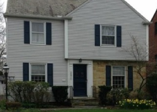 Foreclosed Home in Cleveland 44118 BETHANY RD - Property ID: 4476279227