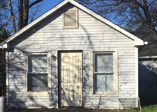 Foreclosed Home in Nashville 37207 STOCKELL ST - Property ID: 4476281420