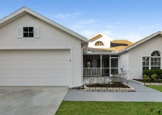 Foreclosed Home in Parrish 34219 SHIRBURN CIR - Property ID: 4476285807