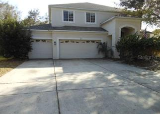 Foreclosed Home in Valrico 33596 FLEEWELL CT - Property ID: 4476290624