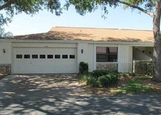 Foreclosed Home in Sun City Center 33573 LELAND DR - Property ID: 4476291493