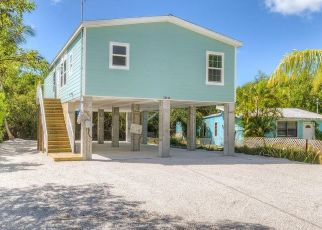 Foreclosed Home in Key West 33040 BEACH DR - Property ID: 4476299374