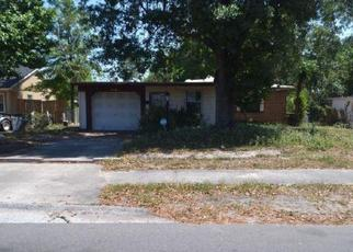 Foreclosed Home in Orlando 32808 SANTA ANITA ST - Property ID: 4476300696