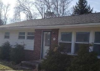 Foreclosed Home in Bridgeport 26330 PENNSYLVANIA AVE - Property ID: 4476336610