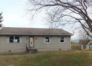 Foreclosed Home in Secretary 21664 OAK ST - Property ID: 4476338354