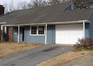Foreclosed Home in Glassboro 08028 DUBOIS RD - Property ID: 4476342297