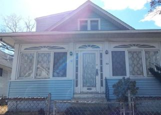 Foreclosed Home in Woodbury 08096 WATKINS AVE - Property ID: 4476344489