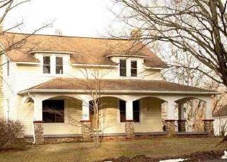 Foreclosed Home in Kerhonkson 12446 ROUTE 44 55 - Property ID: 4476346685