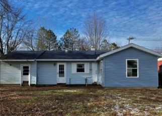 Foreclosed Home in Rome 13440 W THOMAS ST - Property ID: 4476351499