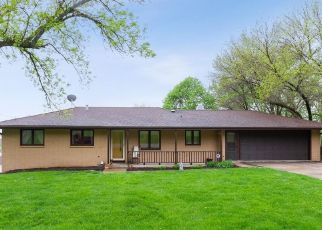 Foreclosed Home in Des Moines 50313 NW TIMBERLINE DR - Property ID: 4476357635