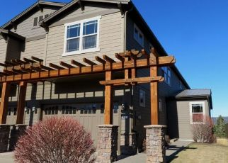 Foreclosed Home in Bend 97702 SW VANTAGE POINT WAY - Property ID: 4476371197