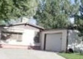 Foreclosed Home in Carson City 89701 SPARTAN AVE - Property ID: 4476378206