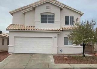Foreclosed Home in Las Vegas 89129 VILLAGE SHORE CT - Property ID: 4476381724