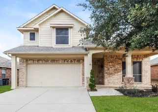 Foreclosed Home in Haslet 76052 BAVERTON LN - Property ID: 4476403621