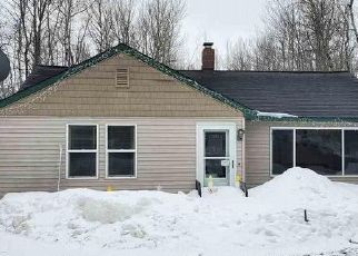 Foreclosed Home in Duluth 55811 HIGHWAY 194 - Property ID: 4476427261