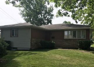 Foreclosed Home in Des Moines 50317 E 29TH ST - Property ID: 4476435591