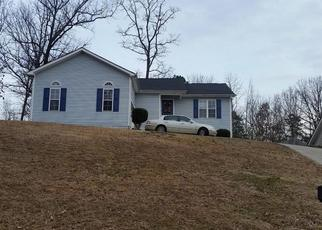 Foreclosed Home in Charlotte 28214 LOBILIA LN - Property ID: 4476510482