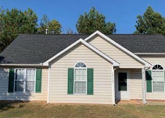 Foreclosed Home in Huntersville 28078 CUMBERLAND CREST DR - Property ID: 4476511350