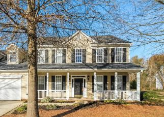 Foreclosed Home in Kernersville 27284 DAY BREAK DR - Property ID: 4476516617