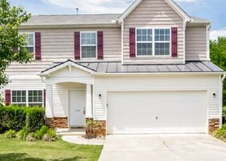 Foreclosed Home in Burlington 27215 ETHANS WAY - Property ID: 4476517941