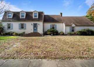 Foreclosed Home in Virginia Beach 23455 HAYGOOD POINT RD - Property ID: 4476522748