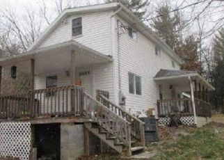 Foreclosed Home in Hunlock Creek 18621 OAKDALE DR - Property ID: 4476537188